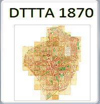 DTTTA - Debrecen áttekintő kép